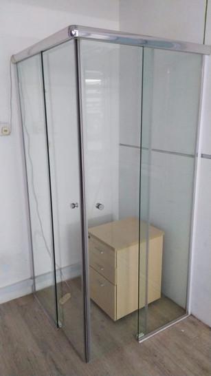 Frameless Tempered Shower Screen.jpg