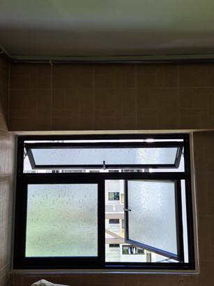 Casement Window c/w Top Hung.jpg