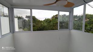 Sliding Window (Landed) (1).jpg
