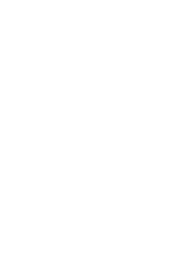 milky.png