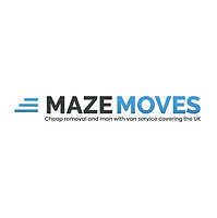 maze-moves-logo.png