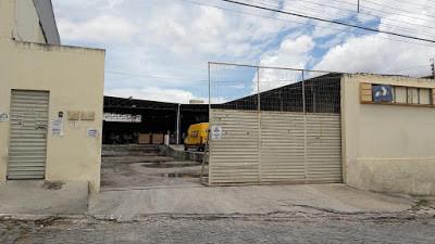 CDD Caruaru: Correios é condenado a pagar salário de obreiro e se abster de colocar falta