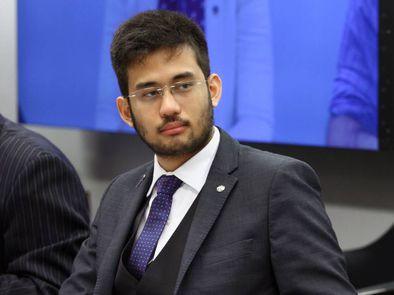 SINTECT-PE ganha ação contra o Deputado Federal Kim Kataguiri