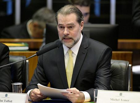 Decisão do STF revoga cláusulas referentes ao plano de saúde e à vigência do acordo coletivo