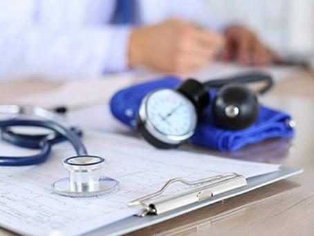 Vitória! Justiça determina restabelecimento do plano de saúde de pais de obreiro
