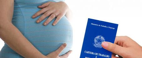 Prorrogação da licença maternidade: Justiça acolhe tutela antecipada e sindicato orienta obreiras
