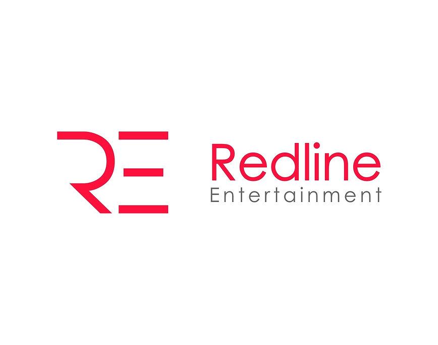 Redline_Entertainment-3 (1).jpg