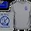 Thumbnail: MWC Outreach T-Shirts