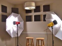 YouTube Multi Media Studio