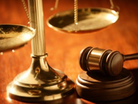 STJ – Intenção de lesar credor (consilium fraudis) não é imprescindível para caracterizar fraude