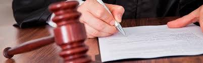 Conceito de Decisão Interlocutória sobre Tutela Provisória no Novo CPC