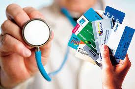 Plano de Saúde e o Código de Defesa do Consumidor