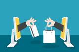 Empresas de comércio eletrônico não precisam estipular multa por atraso na entrega