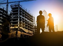 Novas teses jurídicas na Construção Civil