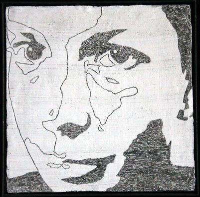 portrait_ro_gallo.jpg