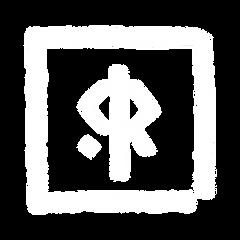 Ro_Logo_weiss.png
