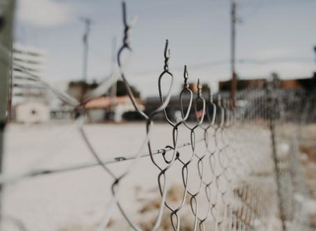 Venezuela: Entre la espada, la pared y el coronavirus