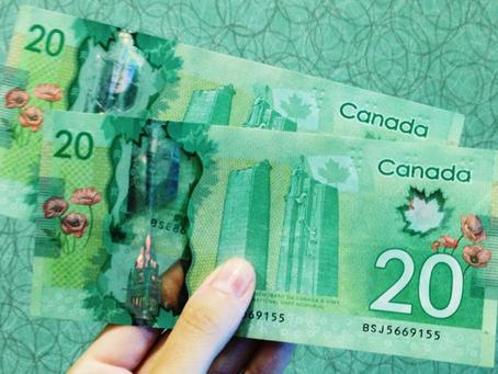 Plan de Respuesta Económica: La medida que ha aliviado el bolsillo de los canadienses