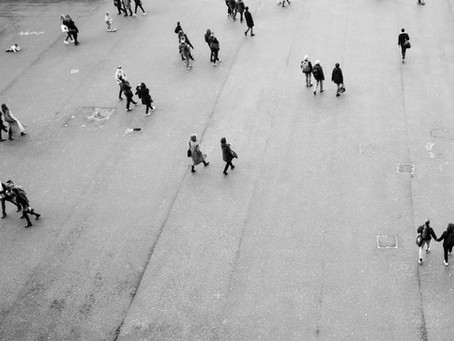 Gobierno holandés pregunta a sus ciudadanos cómo iniciar el desconfinamiento