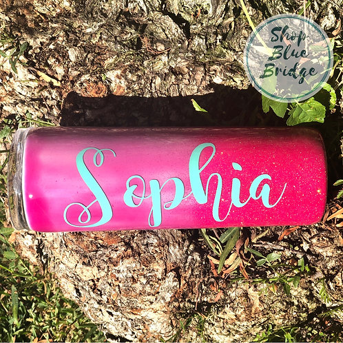 The Sophia - Skinny