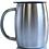 Thumbnail: Customize Me - Coffee Mugs
