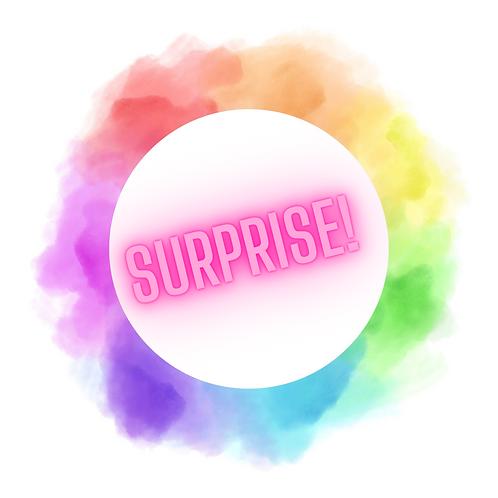 The Surprise Me!