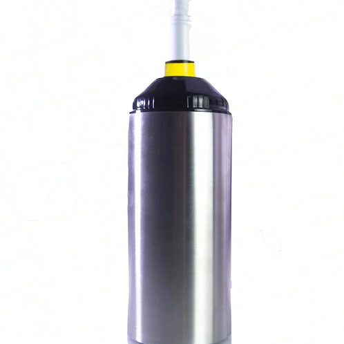 Customize Me - 25 oz Wine Chiller