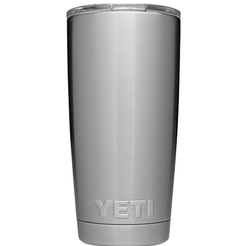Customize Me - 20 oz YETI