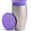 Thumbnail: The My Little Unicorn - 360 Sippy Cup