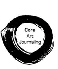core art.png