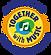 Logo-blue-05.png