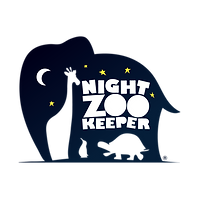 night-zookeeper-logo.png