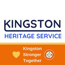 Kingston Heritage service.png