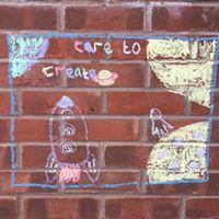 #CaretoCreate