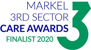 3rd-Sector-Awards-Finalists-2020_RGB.jpg