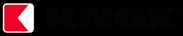 knoxbox-logo.png