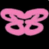 pink bb logo.png