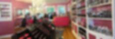 Screen Shot 2019-03-13 at 5.27.10 PM.png