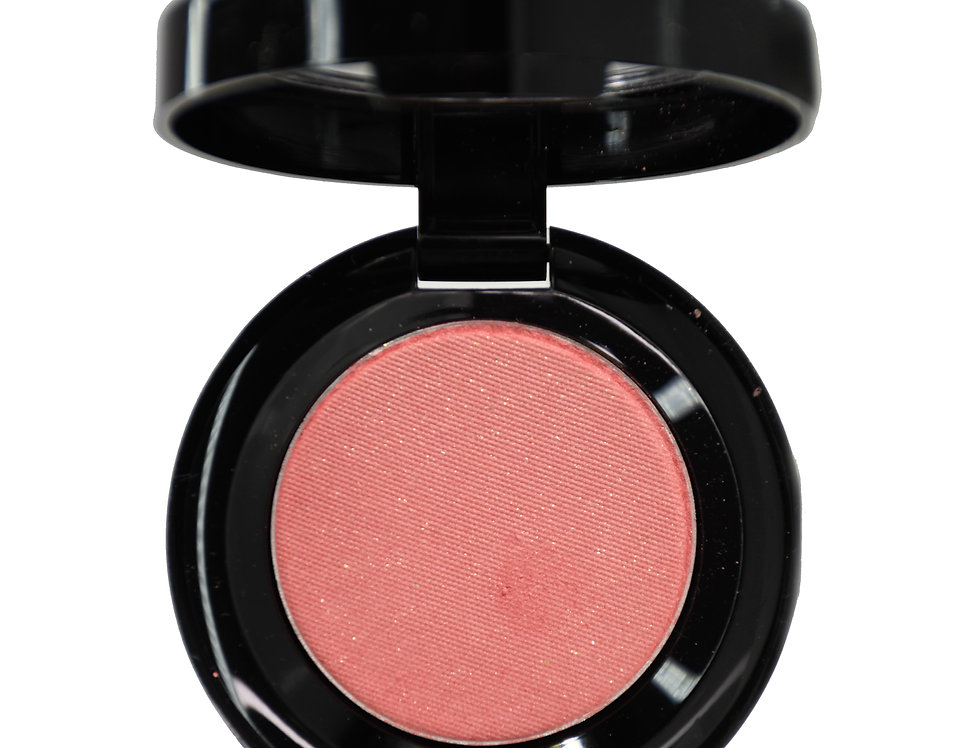 ForePlay Blush