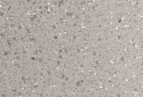 DIAMOND WHITE 'GLAM' GLITTER WALL COVERING