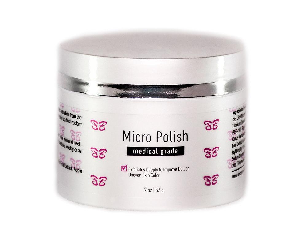 Micro Polish