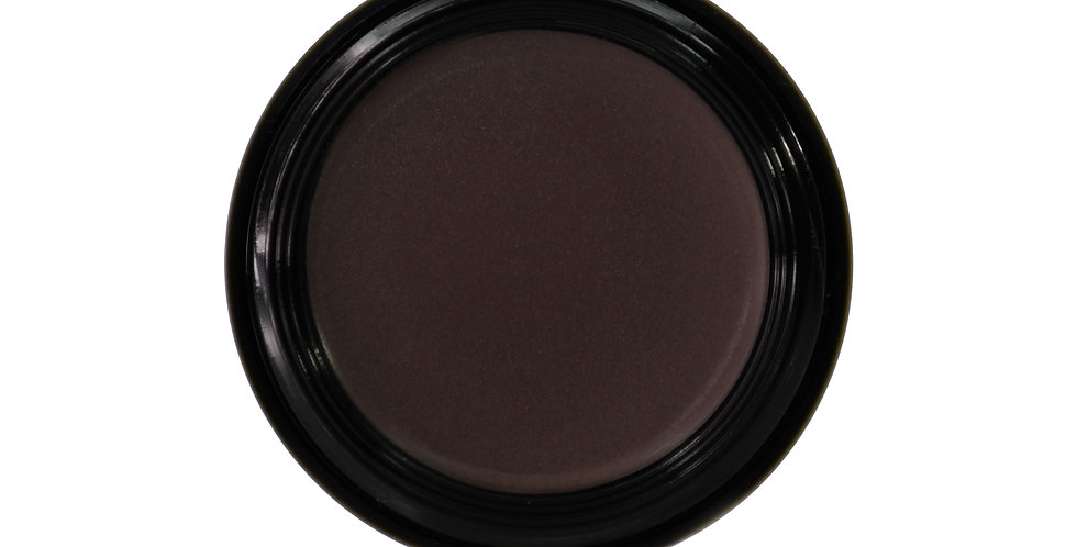 Brown Tar Cream Eye Liner