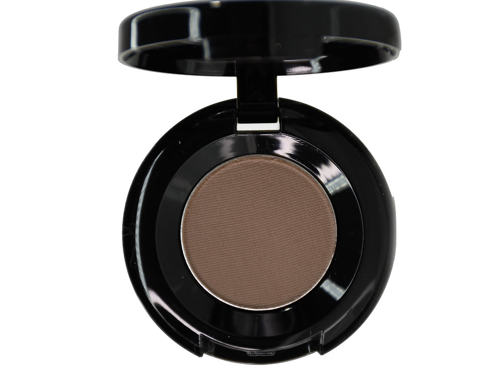 Cork Eyeshadow