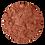 Thumbnail: Hi Def Pigment