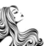 a47b65333762ef0c06be4d935f7a18f2.png