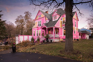 A2626_PinkCastle-137.jpg