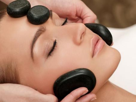 Signature Skin Pampering Facial