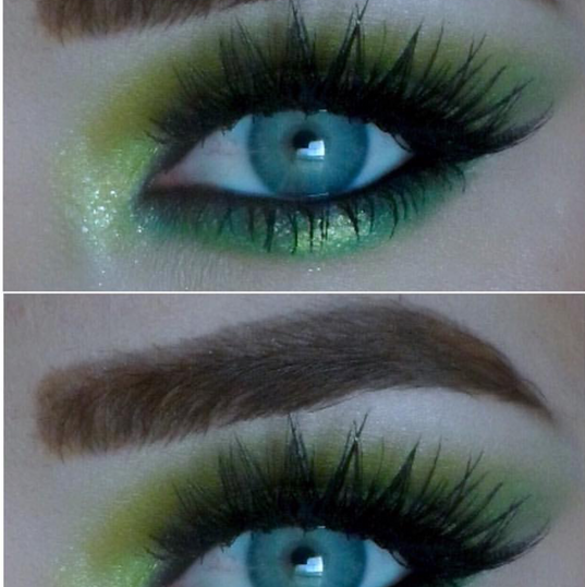 BB Makeup & Cosmetic Bar