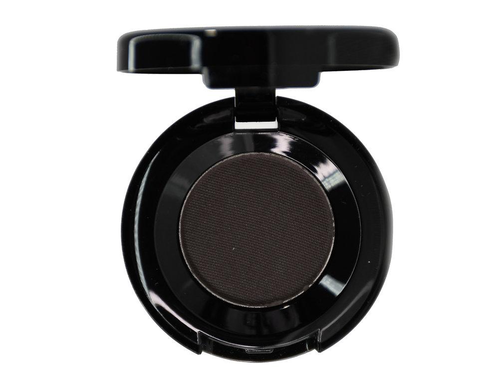 Dominatrix Eyeshadow