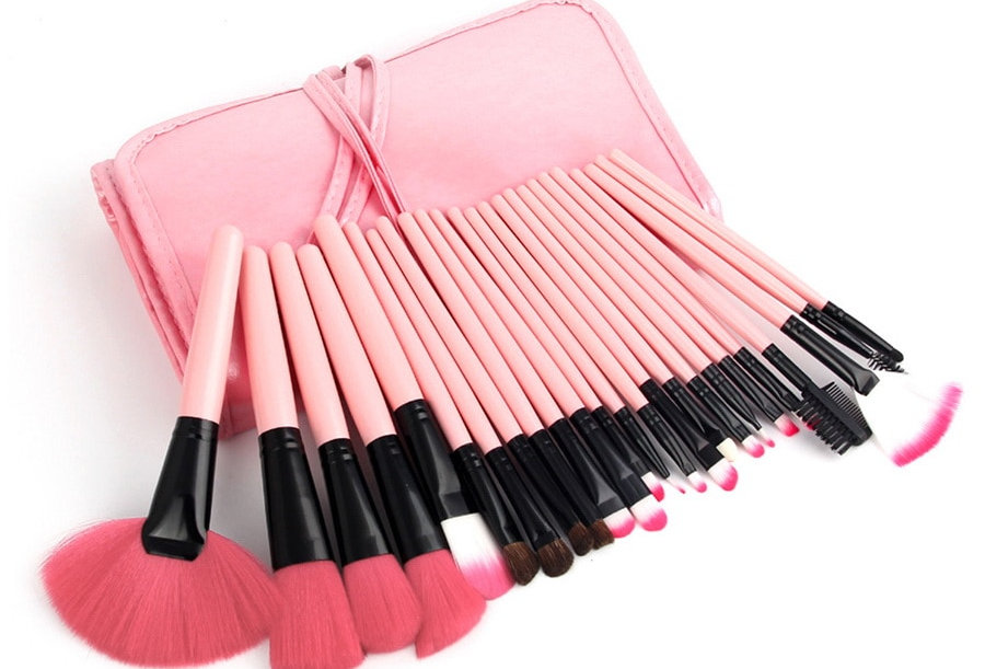99 BRUSH SET
